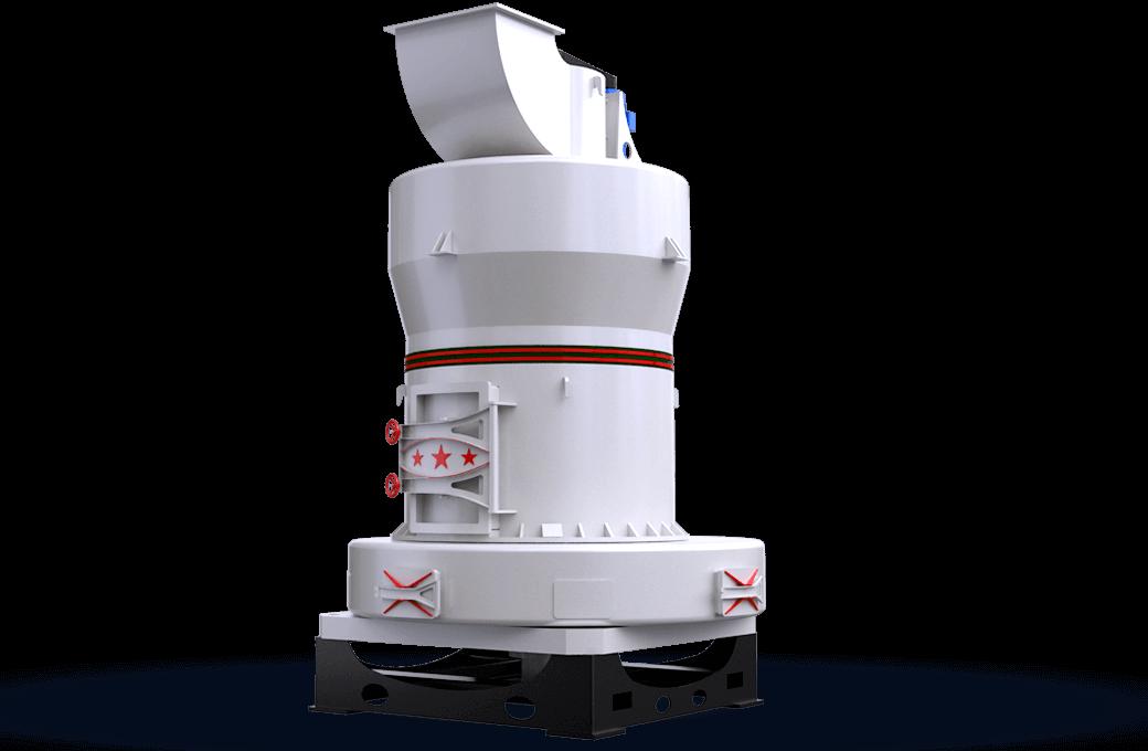 高强磨粉机-价格优惠-厂家直供-免费提供方案